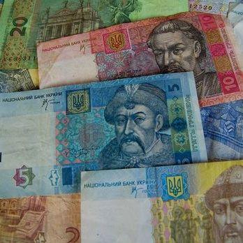 Нацбанк минулого року знищив банкнот на більше ніж 48 млрд грн
