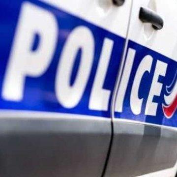 У Франції помер поліцейський, який обміняв себе на заручників під час теракту