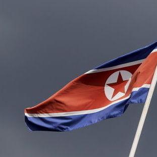 КНДР проведе переговори на високому рівні з Південною Кореєю 29 березня
