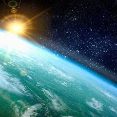 В Україні 33 міста долучились до Години Землі