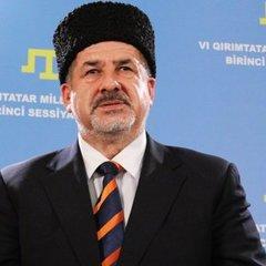 Чубаров розповів, коли Україна зможе повернути окупований Крим