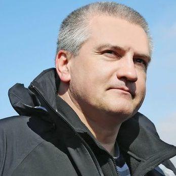 Аксьонов провалив план із перетворення виборів в окупованому Криму на підтвердження «референдуму» 2014 року