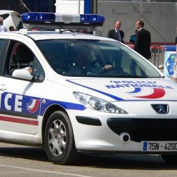 Захоплення заручників у Франції: поліція затримала другого підозрюваного