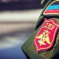 У Херсоні контррозвідка затримала працівницю «міністерства держбезпеки» російських окупантів