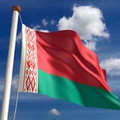 У Білорусі затримують активістів, які їдуть відзначати День волі