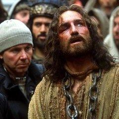 Мел Гібсон знімає фільм про продовження історії Ісуса Христа (трейлер)