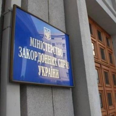 Україна вимагає звільнити арештованого в Криму Мемедемінова