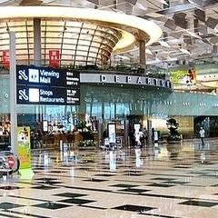 Жоден український аеропорт не потрапив в світовий ТОП-100