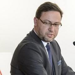 У МЗС Польщі кажуть про потребу держагенції у справах українських мігрантів