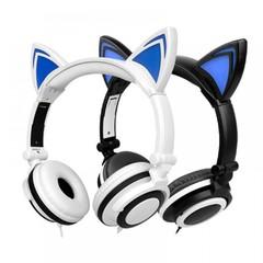 Корейці створили навушники-антистрес, через які не можна слухати музику