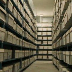 ІНП Польщі отримає від України тисячі документів про «польську операцію» НКВС