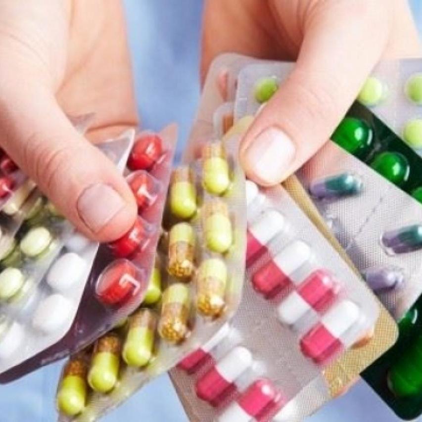 Прокуратура підозрює 7 працівників «Охматдиту» у привласненні ліків на 8 мільйонів гривень