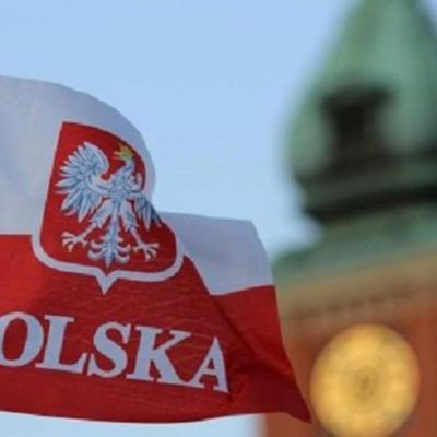 У Польщі затримали підозрюваного у шпигунстві на користь Росії