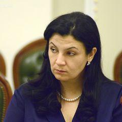 «Ситуація з Надєю Савченко не матиме негативних наслідків для іміджу України» - Кабмін