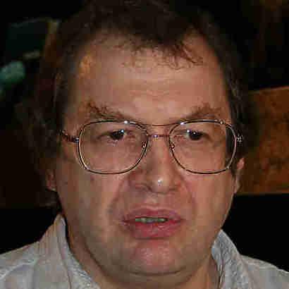 У Москві помер засновник «МММ» Сергій Мавроді