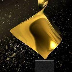 Стали відомі претенденти на кінопремію «Золота дзиґа»