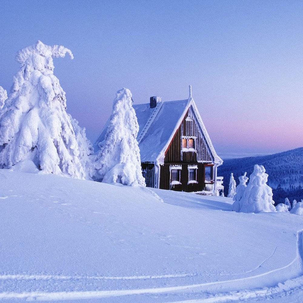 Українцям прогнозують іще один день зими