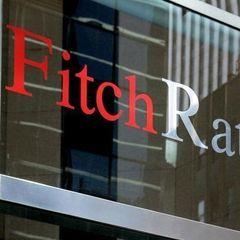 Fitch підтвердило рейтинги дефолту Києва і Харкова на рівні «B-»