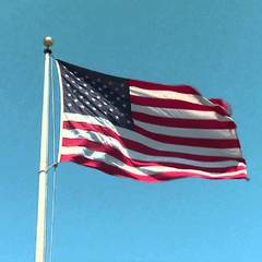 США закривають консульство РФ в Сіетлі та висилають 60 дипломатів