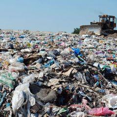 У Дніпрі склалася загрозлива ситуація зі сміттям, — міський голова