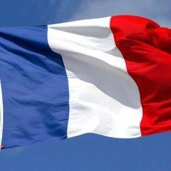 Франція наказала 4 дипломатам РФ протягом тижня залишити територію країни