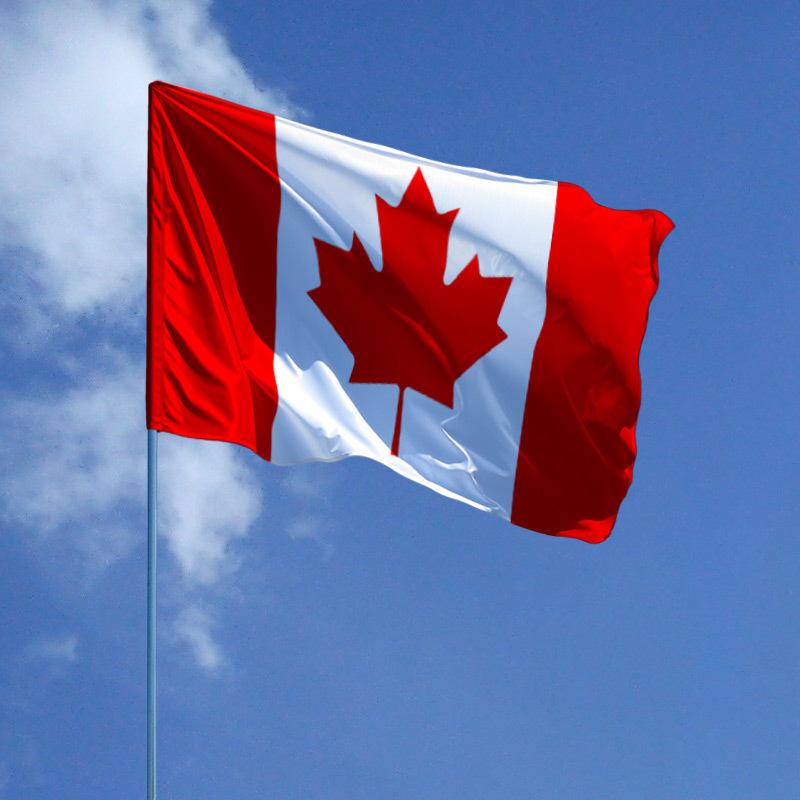 Канада висилає чотирьох російських розвідників під дипломатичним прикриттям