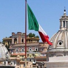 Італія висилає двох російських дипломатів