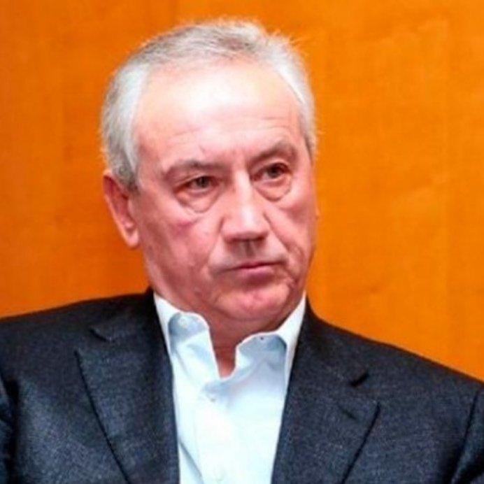 Димінський програв апеляцію на заочний арешт