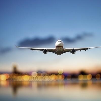 Зі Львова запустили три нові авіарейси до Європи