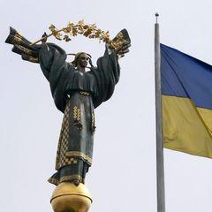 Висилка дипломатів ускладнить доступ до українських політв'язнів у Росії - Геращенко