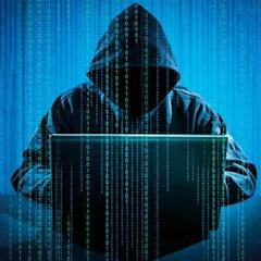 Український хакер розорив банки Іспанії на мільярд доларів
