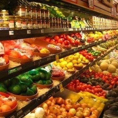 В Україні 4 квітня запрацює новий порядок контролю якості харчів і кормів