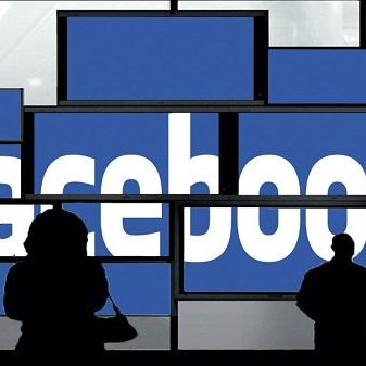 Федеральна торгова комісія США почала розслідування витоку даних користувачів Facebook