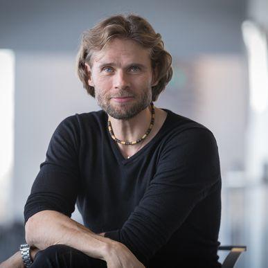 Художнього керівника Національного балету Фінляндії відсторонили від посади через неналежну поведінку