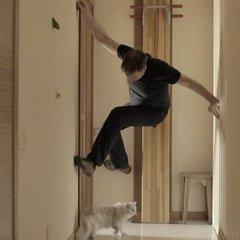 Український фільм Рівень чорного отримав головний приз на кінофестивалі в Швейцарії (відео)