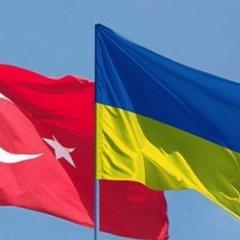 Турецькі студенти вивчатимуть українську мову