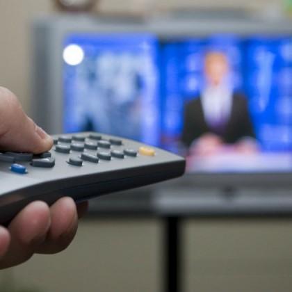 Більше половини українців не перевіряють інформацію зі ЗМІ