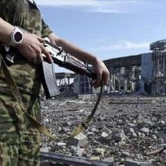 Третина українців не знає, хто винен у війні на Донбасі