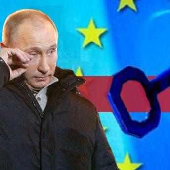 Хто видворив російських дипломатів з країни: повний перелік