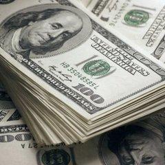 Курс валют на 28 березня