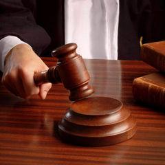 Суд дозволив військовим прокурорам й надалі засекречувати свої декларації