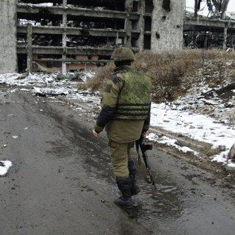 Скільки ще триватиме війна на Донбасі: думка військового експерта