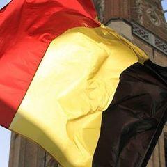 Бельгія вишле одного російського дипломата через отруєння Скрипаля