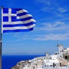 Євросоюз надасть Греції ще майже 7 млрд євро допомоги