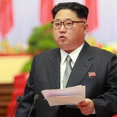 Кім Чен Ин назвав умови ядерного роззброєння