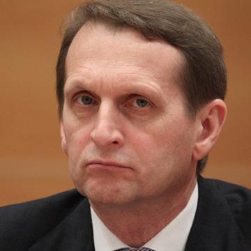 В РФ підтвердили присутність розвідників серед висланих російських дипломатів
