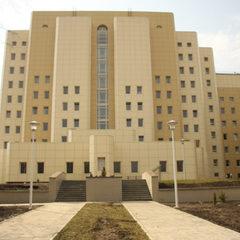 Інститут раку «роздерибанив» 10 мільйонів, – Центр протидії корупції