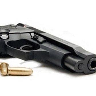 Українці висловили своє ставлення до легалізації особистого володіння вогнепальною зброєю