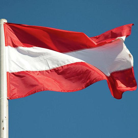 Латвія видворила з країни керівника представництва «Аерофлоту»