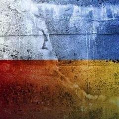 В Польщі українці частіше стають жертвами злочинів на національному ґрунті
